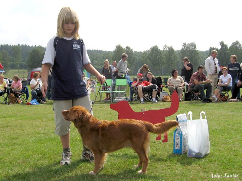 http://specialen.tollarklubben.se/2007/07_barn.jpg